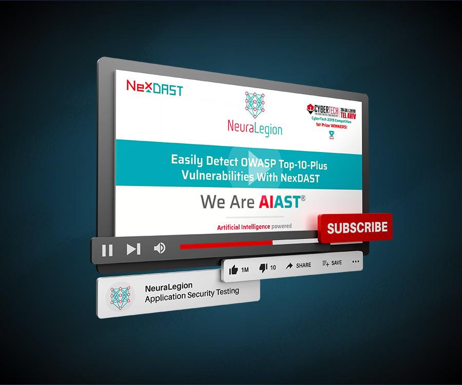 NexDAST_webinar