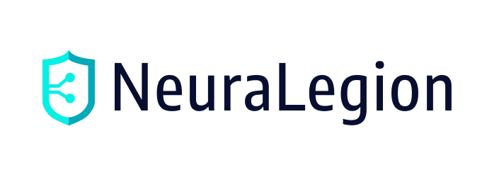 NeuraLegion_Logo-1