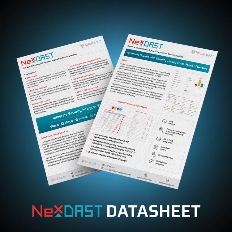 Optimized-NexDAST_datasheet_image