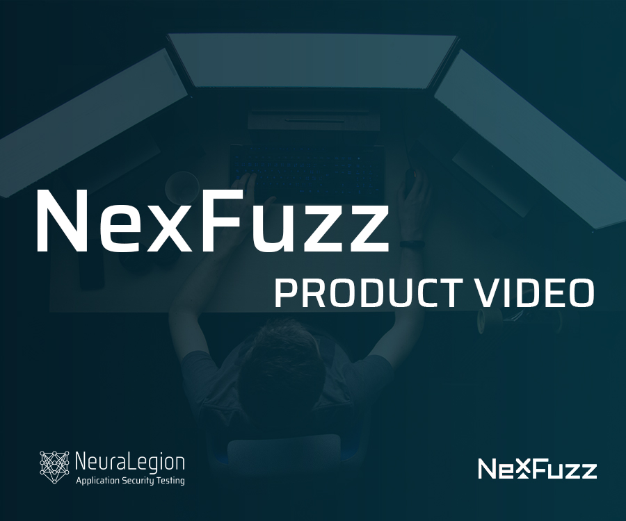 NexFuzz_video