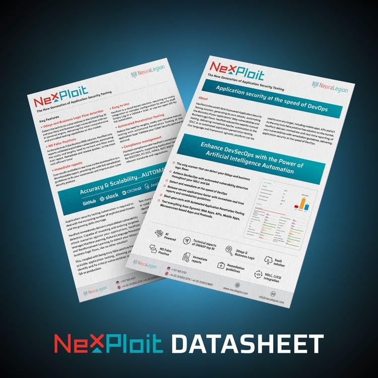Optimized-NexPloit_datasheet_image