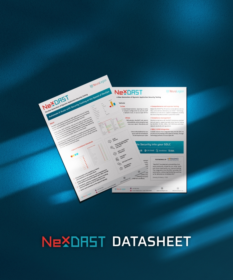 Optimized-NexDAST_datasheet_image