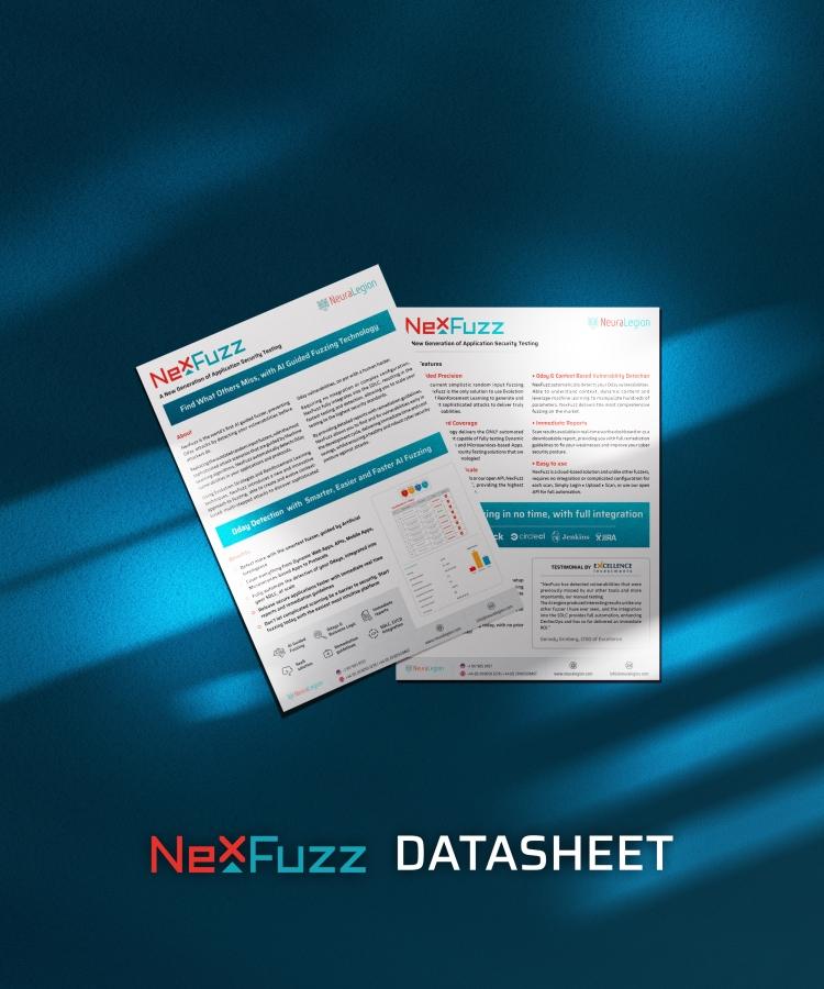 Optimized-NexFuzz_datasheet_image