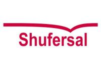 Shufersal logo